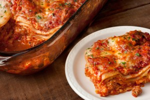 30279_turkey_lasagne