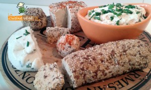 plateau fromage 2