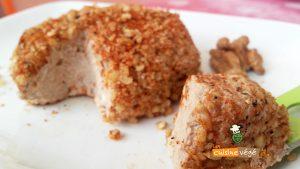 crottin tofu noix2