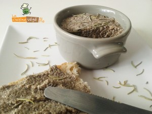 terrine tofu fume champignon 2