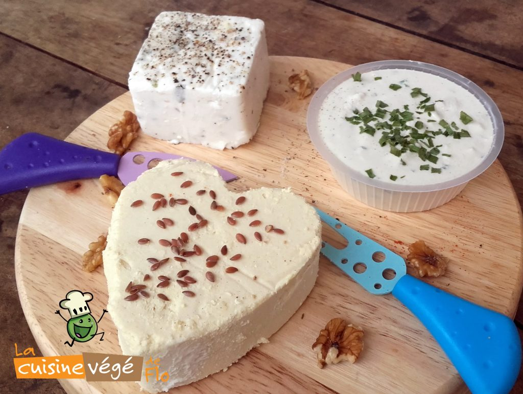 plateau-3fromages-cremeux